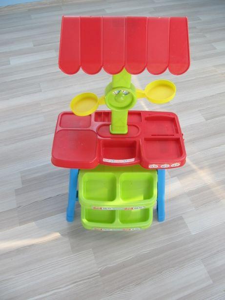 Lada sklepowa zabawka