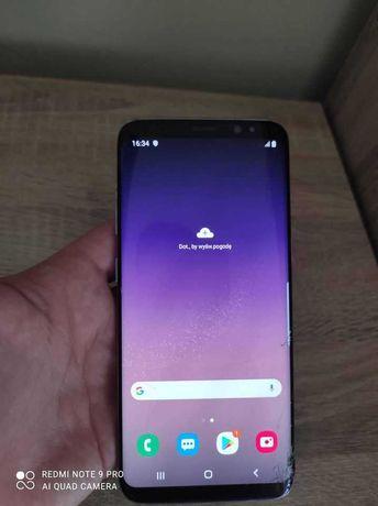 Samsung Galaxy S80