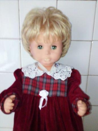 Продам куколку ГДР (рост58)
