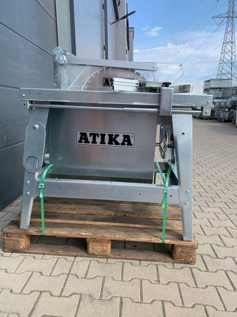 Piła pilarka stołowa ATIKA BTH 500 5,0 KW 400V Nowa Niemiecka