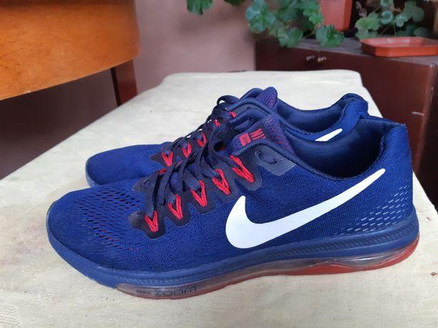 Кроссовки Nike 44р puma найк пума