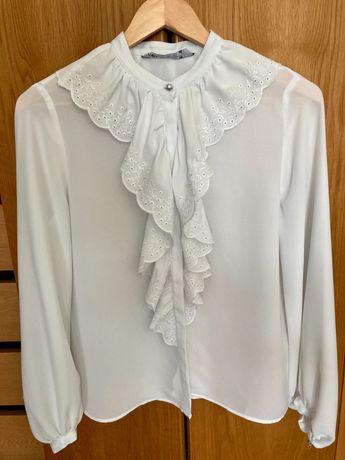 Camisa e blusa lindas como novas T XS cada 10€