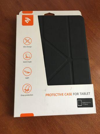 Чехол Ipad Pro 11 2018