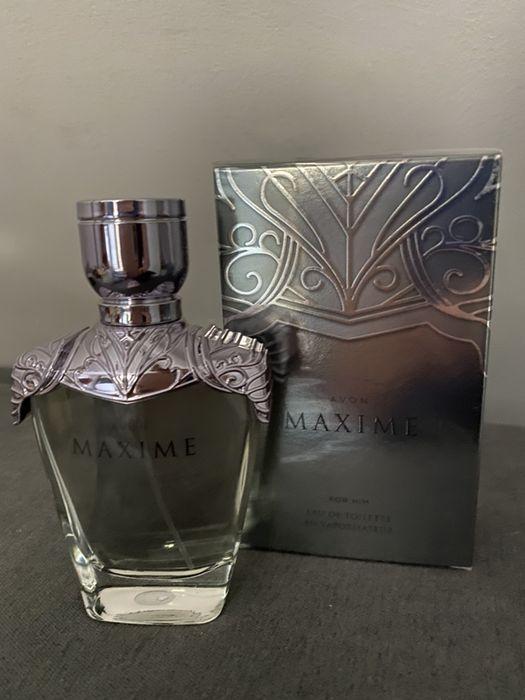 Perfum dla niego Maxime Babimost - image 1