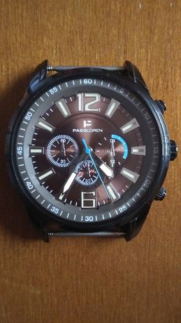 Relógio Paco Loren
