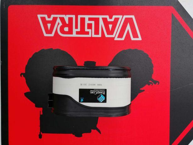 Filtr powietrza wstępny Valtra N4 T4