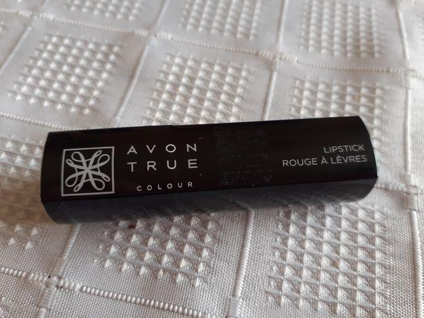 Sprzedam szminkę Avon