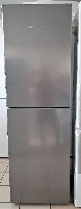 Двухкамерный холодильник Liebherr выпуск 2017 года Днепр - изображение 1