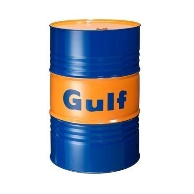 Gulf Superfleet XLE 10W-40 E6 EURO5/6 200l