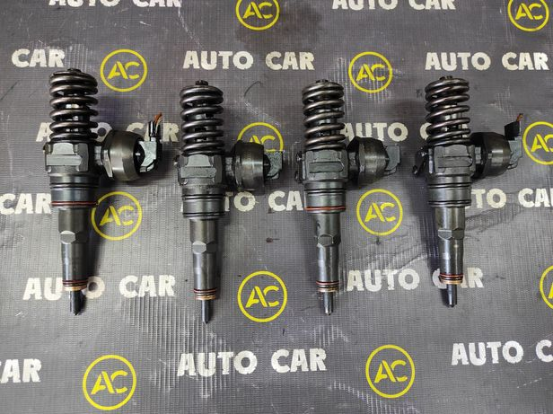Форсунки форсунка для пасад кади Caddy Sharan Golf Polo Passat Audi