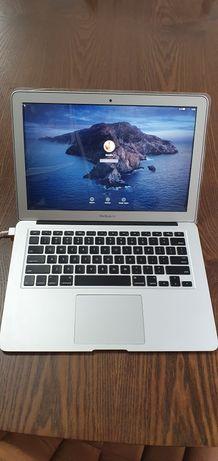 Macbook Air 2013 A1466 i5 4GB Peças