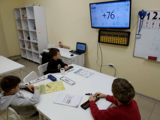 Продам готовый бизнес в Дружковке Детский Обучающий Центр (+франшиза)