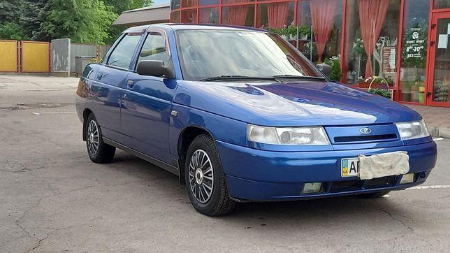 Продам ВАЗ2110