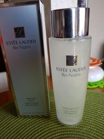 Tonik do twarzy firmy Estee Lauder