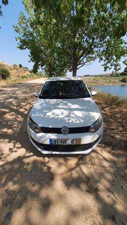 Volkswagen Polo van 1.2 TDI