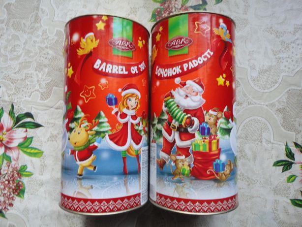 продам : подарочная коробка Новый год . Рождество.