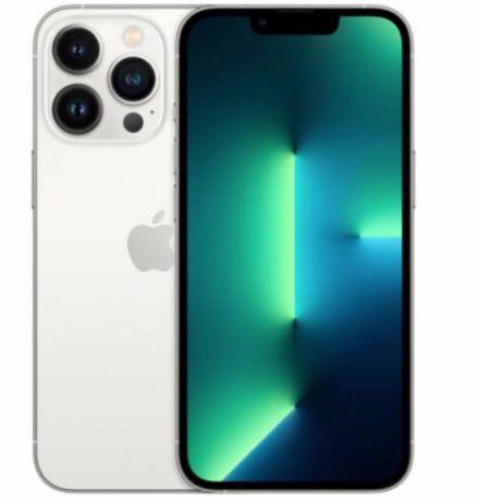 Apple iPhone 13 Pro 128GB Silver (MLVA3)/Всі кольори/Гарантія/Обмін
