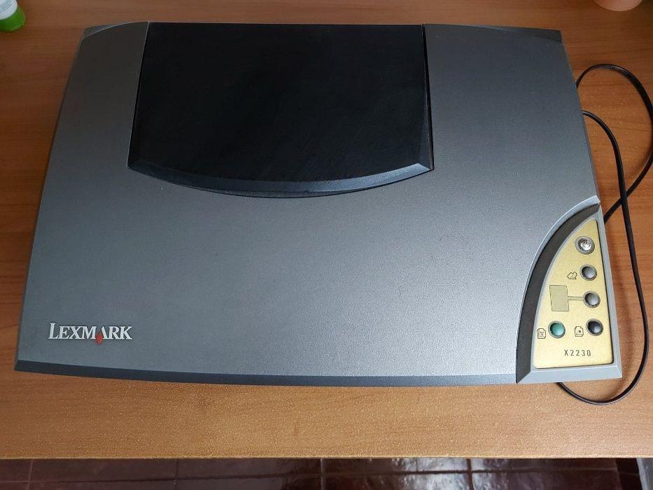 Material informático Belmonte E Colmeal Da Torre - imagem 1