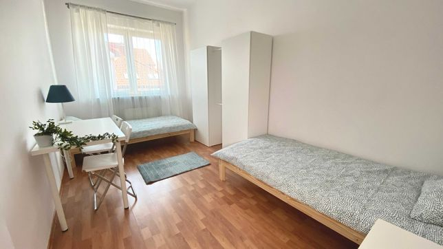 Do wynajęcia pokój w super mieszkaniu/КОМНАТА В НОВОЙ КВАРТИРЕ