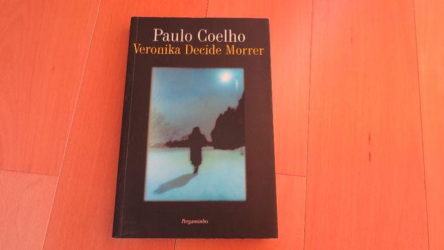Paulo Coelho (livros)