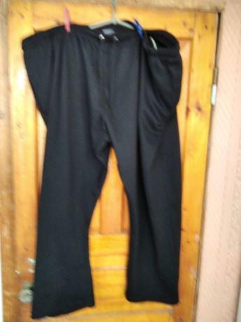 Кальсоны(брюки спортивные), большой размер