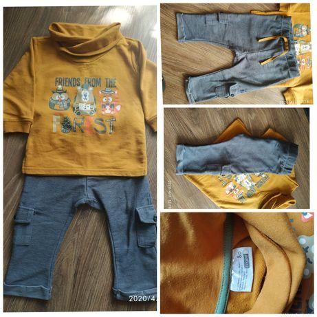 Zara,next,H&m,костюм,куртка,штани,бодик,человечек