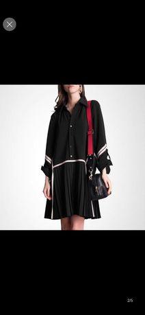 Продам платье 46-48