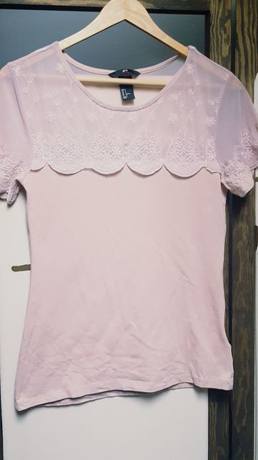 H&M bluzka