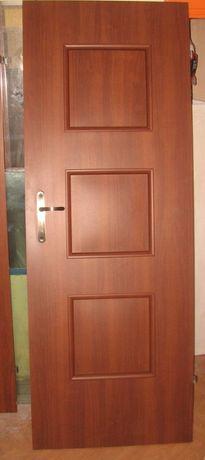 drzwi pokojowe jak nowe