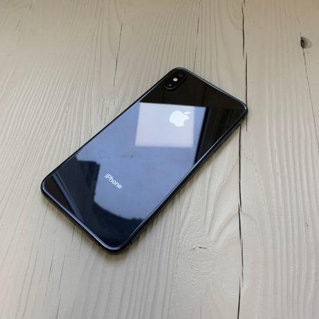 iPhone Xs Max 256 gb Dual Sim | Neverlock | Гарантия/Обмен