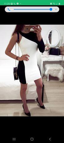 Sukienki  M i  S
