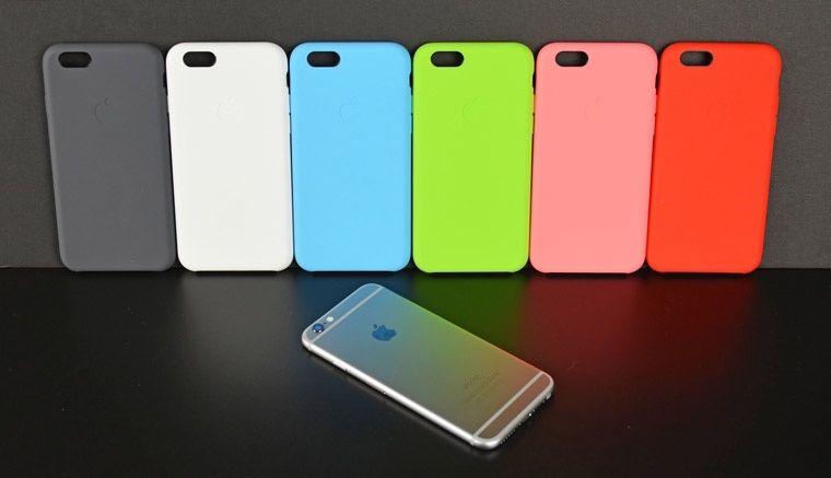 Чехли на 6-11 pro max Iphone Мукачево - изображение 1