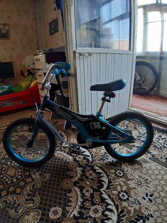 Велосипед детский Azimut