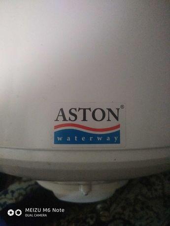 Бойлер Aston продам