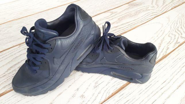 Nike Air Max  damskie
