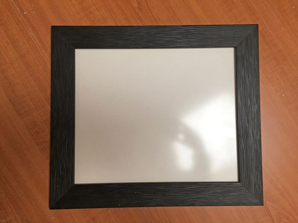 Moldura para fotos 33,5 x 38,5 cm