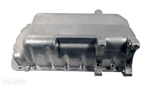 Carter do motor Peugeot e Citroen 1.9D e 2.0HDI NOVO