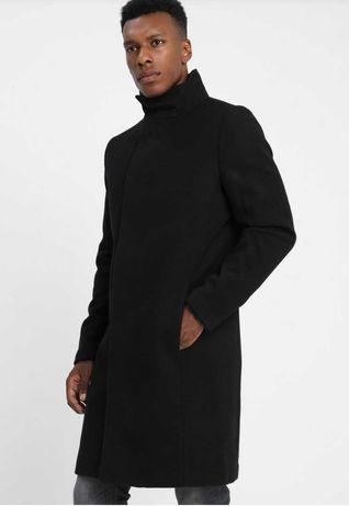 Sprzedam Płaszcz Zalando