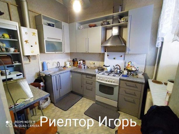 Сдам комнату в Одессе на ул.Успенской, Приморский район, Парк Шевченка