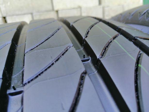 4x 235/50 R18 97W Michelin Primacy3 jak Nowe 2021r