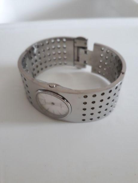 Relógio Calvin Klein senhora
