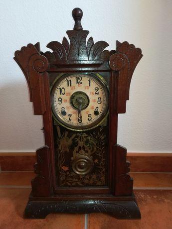 Relógio muito antigo(oportunidade)