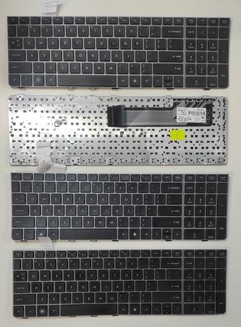 Клавиатура к HP ProBook 4530s 4540s,640/5 G1,HP 8440 640 645G1 6820