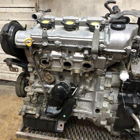 Двигатель 3MZ-FE 3.3 lexus rx400h Lexus rx330 lexus ES330