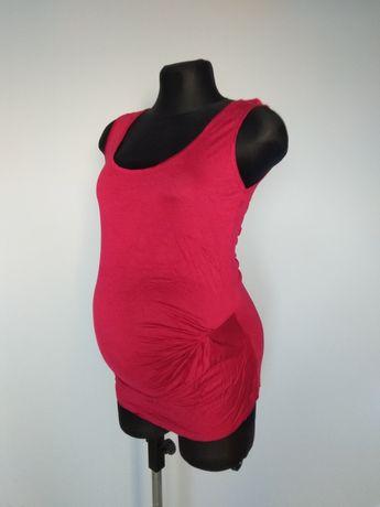 Bluzki koszulki ciążowe roz. XS/S