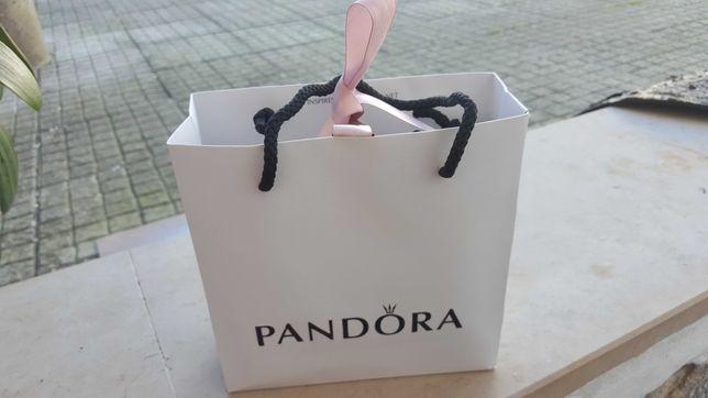 Saco Pandora Original