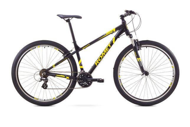 Rower MTB Romet Rambler 29 1,nowy,raty,gwarancja
