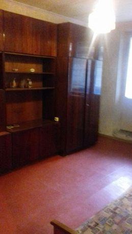 Продам 1 к. квартиру по ул.Шевченко