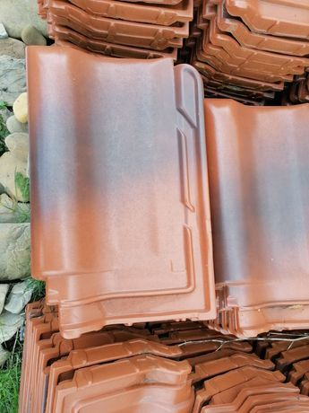 Dachówka ceramiczna ROBEN