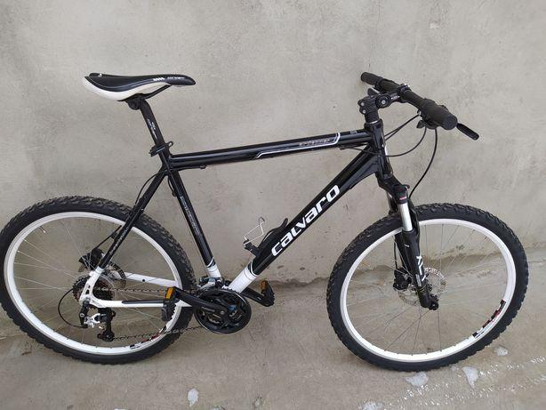Велосипед Calvaro ardener 26